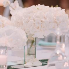 crete_destination_wedding (26).jpg