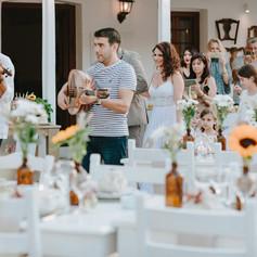kythnos_destination_wedding (26).jpg
