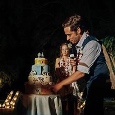 sarakatsanis_ousta _wedding (27).jpg