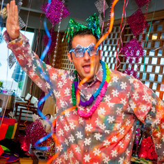 disco_birthday_party (43).jpg