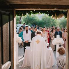 crete_destination_wedding (14).jpg