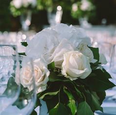 athens_destination_wedding (49).jpg