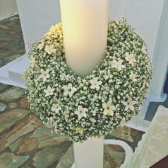 kythnos_destination_boho_wedding (5).jpg