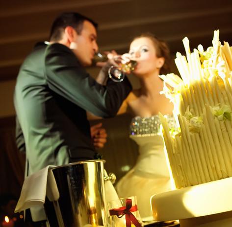 red_naomi_roses_wedding_athens (55).jpg