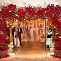 red_naomi_roses_wedding_athens (39).jpg