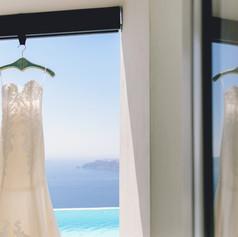 santorini_destination_wedding (31).jpg