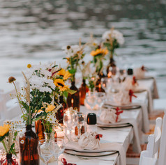 kythnos_destination_wedding (35).jpg