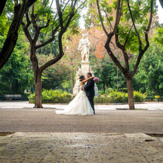 luxury_wedding_greece (80).jpg