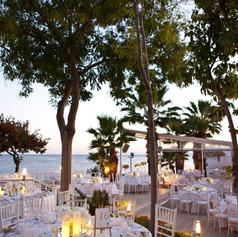 lemon_wedding_athens_riviera (209).jpg