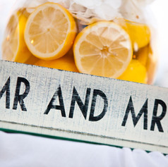 lemon_wedding_athens_riviera (187).jpg