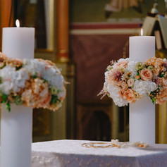 island_athens_riviera_wedding (22).jpg