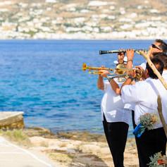 destination_wedding_paros (11).jpg