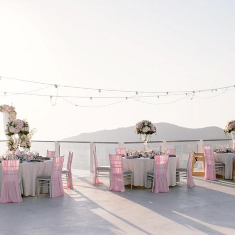 santorini_destination_wedding (56).jpg