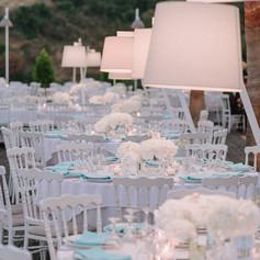 crete_destination_wedding (23).jpg