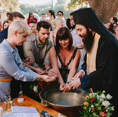 picnic baptism (51).jpg