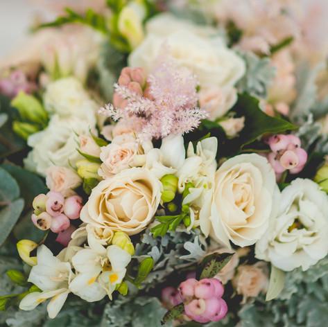 santorini_destination_wedding (11).jpg