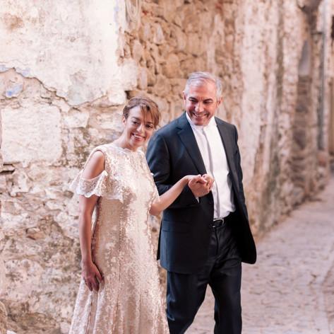 chios_destination_wedding (32).jpg