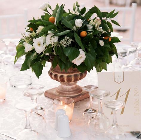 chios_destination_wedding (8).jpg