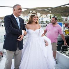 kythnos_destination_boho_wedding (3).jpg