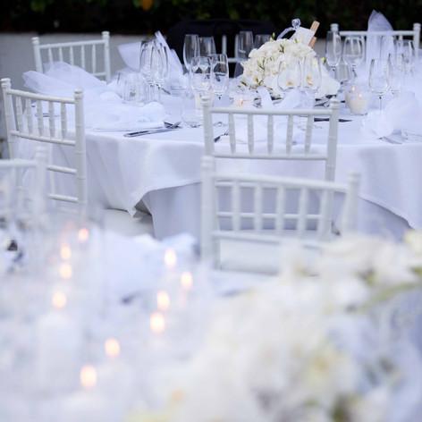 vintage_wedding_island_athens_riviera (1