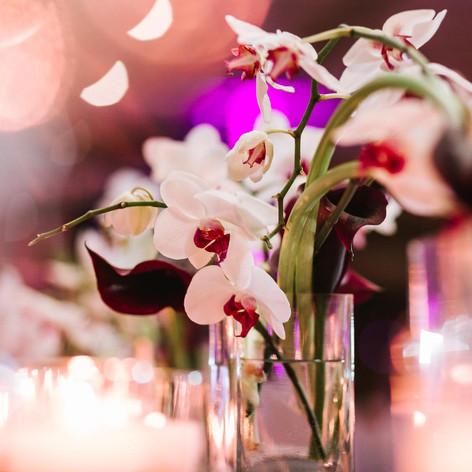burgundy_winter_wedding (34).jpg