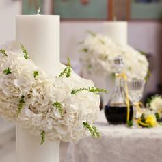 lemon_wedding_athens_riviera (72).jpg