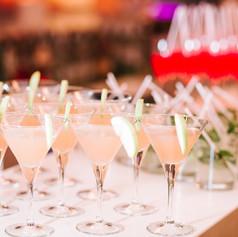 burgundy_winter_wedding (9).jpg