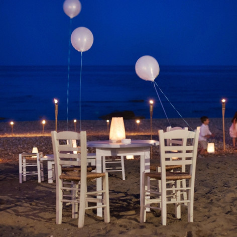 skyros_destination_wedding (76).jpg