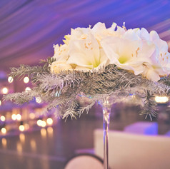 tiffany_blue_winter_wedding_athens (115)