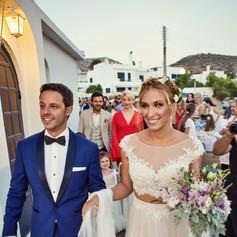 μακαλιας_ψυχράμη_γάμος (6).jpg