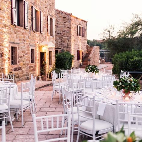 chios_destination_wedding (50).jpg