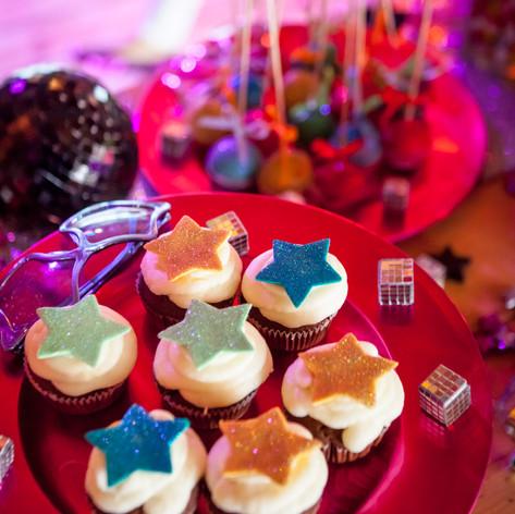 disco_birthday_party (35).jpg