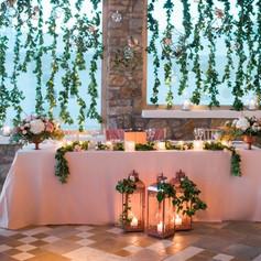 destination_wedding_mykonos