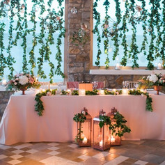 destination_wedding_mykonos