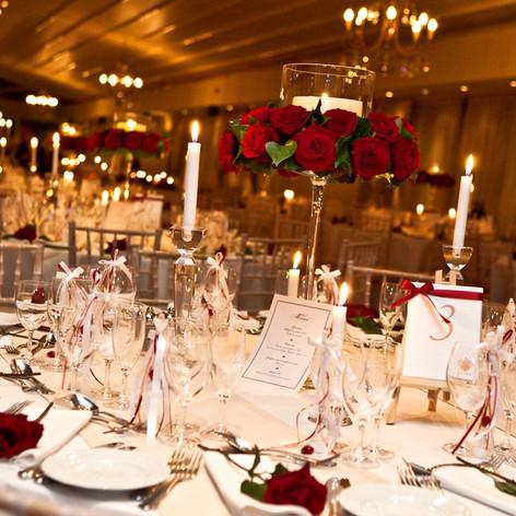 red_naomi_roses_wedding_athens (35).jpg