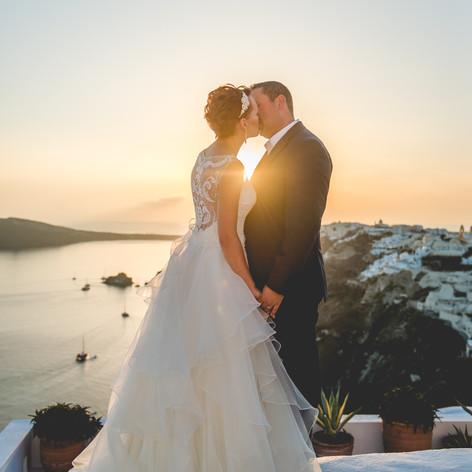 destination_wedding_santorini (47).jpg