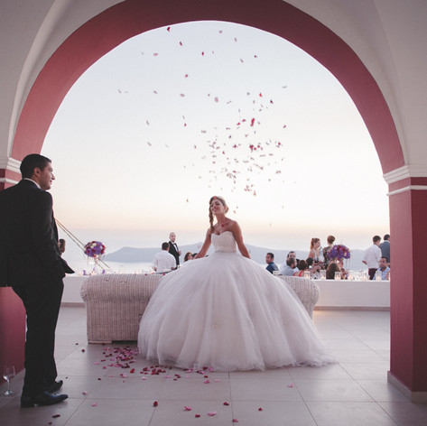 lebanese_wedding_santorini (9).jpg