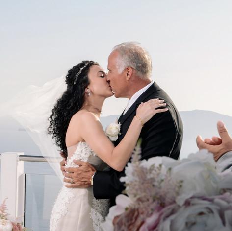 santorini_destination_wedding (17).jpg