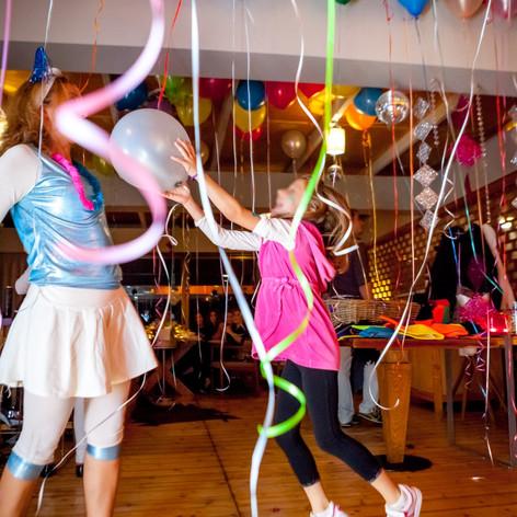 disco_birthday_party (55).jpg