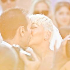 sanrotini_lavender_wedding (115).jpg