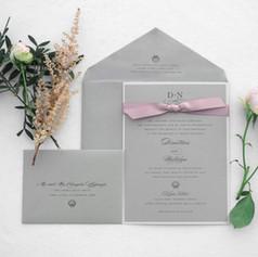 destination_wedding_mykonos (1).jpg