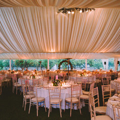 destination_wedding_nafpaktos (49).jpg