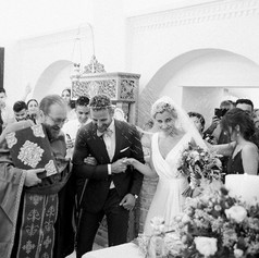 destination_wedding_sifnos_chrysopigi (8