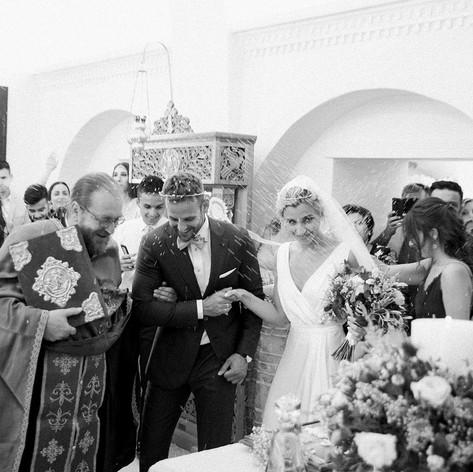 destination_wedding_sifnos_chrysopigi (8