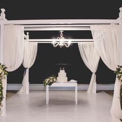 santorini_destination_wedding (58).jpg