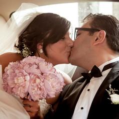 luxury_wedding_greece (41).jpg