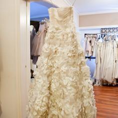 wedding_dress_sales (104).jpg
