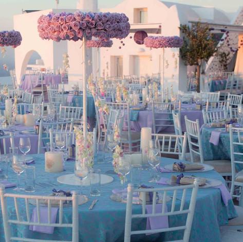 sanrotini_lavender_wedding (135).jpg