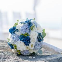santorini_destination_wedding (59).jpg