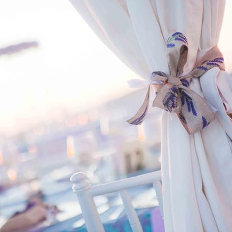 sanrotini_lavender_wedding (144).jpg